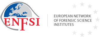 European Network of Forensic Science Institutes (ENFSI)